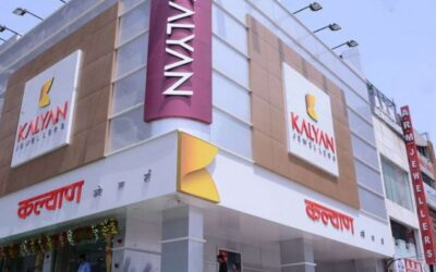 IPO Alert: Kalyan Jewellers India Limited (Kalyan Jewellers) to open on March 16, All about IPO